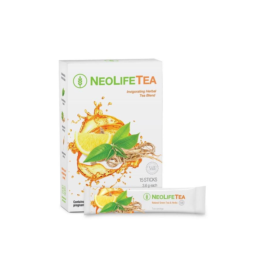 NeoLifeTea-15-Sticks