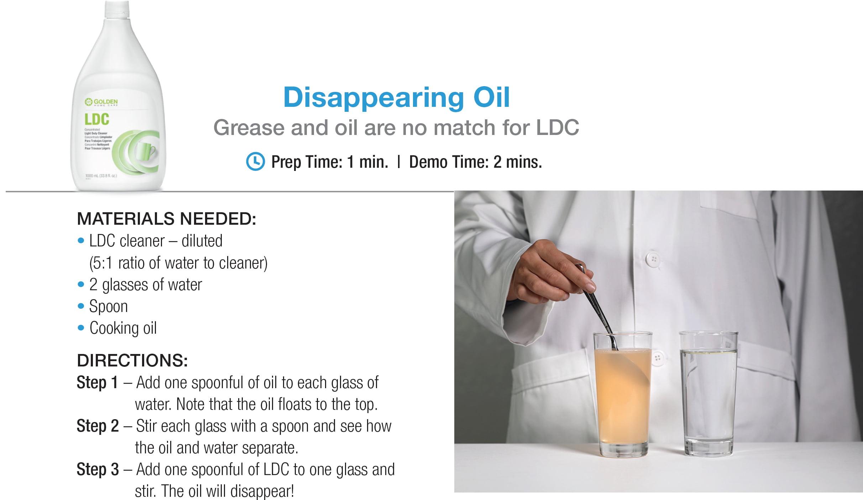 golden_demo_oil
