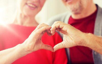 Your Heart Health